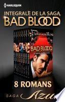 Bad Blood : l'intégrale