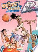 Basket Dunk - Tome 3 -