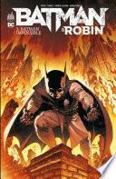 Batman & Robin - Tome 3 - Batman Impossible