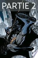 Batman - Silence -