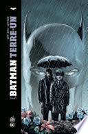 Batman - Terre-un -