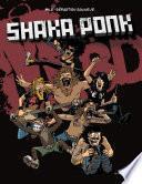 BD Shaka Ponk