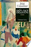 Béloni