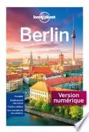 Berlin - 7ed