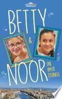 Betty et Noor (Dans l'univers de Demain nous appartient)