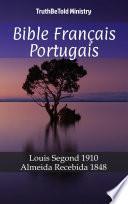 Bible Français Portugais