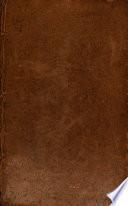 Bibliographie instructive: ou, Traite de la connoisance de livres rare et singuliers