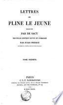 Bibliothèque Latine-Française