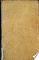Bibliotheque universelle des sciences, belles lettres et arts faisant suite a la bibliotheque britannique... Sciences et arts ou recueil extrait des ouvrages anglais periodiques et autres, des memoires et transactions des societes et academies de la Grande Bretagne, d'Asie, d'Afrique et d'Amerique