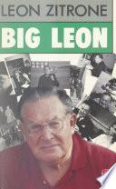 Big Léon