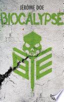 Biocalypse