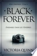 Black Forever (French)