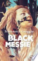 Black Messie