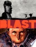 Blast (édition spéciale numérique) - Tome 1 - Grasse Carcasse (1)