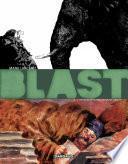 Blast - Tome 2 - L'Apocalypse selon Saint Jacky (2)