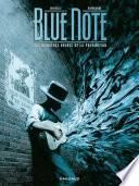 Blue note -