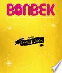 Bonbek N°5 : Chasse au trésor
