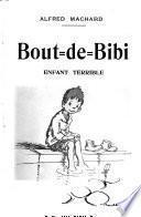 Bout-de-Bibi