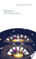Branes