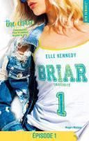 Briar Université - tome 1 Episode 1