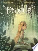 Brindille -