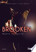 Brooken