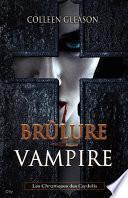 Brûlure vampire