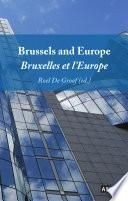 Brussels and Europe