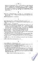 Bulletin administratif
