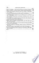 Bulletin archéologique de l'Association bretonne, Classe d'archéologie