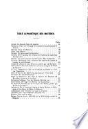 Bulletin d'histoire linguistique et littéraire francaise des Pays-Bas