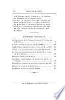 Bulletin de l'Académie du Var