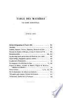 Bulletin de la Société Archéologique de Nantes et du Département de la Loire-Inférieure