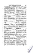 Bulletin de la Société botanique de France
