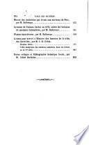 Bulletin de la Société d'histoire naturelle de Metz