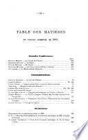 Bulletin de la Société de géographie de Lille (Lille, Roubaix, Tourcoing)