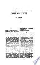 Bulletin de la Société des agriculteurs de France