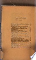 Bulletin de la Société des antiquaires de Normandie
