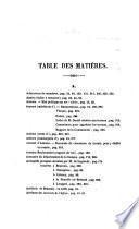 Bulletin de la Société des antiquaires de Picardie