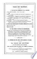 Bulletin de la Société nationale d'acclimatation et de protection de la nature de France