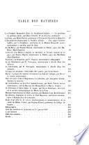 Bulletin de la Société neuchâteloise de géographie