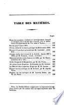 Bulletin de lAcademie du Var