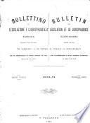 Bulletin de legislation et de jurisprudence egyptiennes