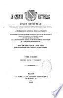 Bulletin des bibliothèques et des archives
