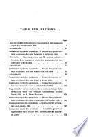 Bulletin des Commissions royales d'art et d'archéologie, Commission royale des monuments et des sites
