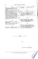 Bulletin des sciences pharmacologiques