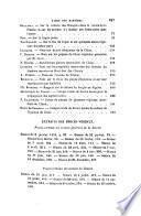 Bulletin mensuel de la Société Imperiale Zoologique d'Acclimatation