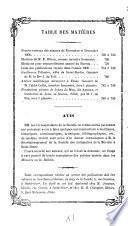Bulletin trimestriel de la Société académique des antiquaires de la Morinie