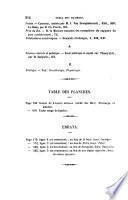 Bulletins de l'Académie royale des sciences, des lettres et des beaux-arts de Belgique