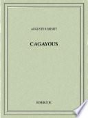Cagayous